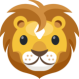lion-face_1f981.png